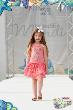 Duda-Bündchen-Desfile-Moda-Infantil-Passarela