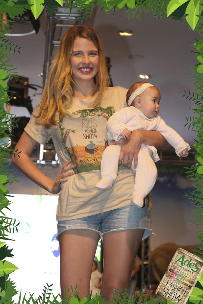 Debby-Lagranha-Desfile-Moda-Infantil-Passarela