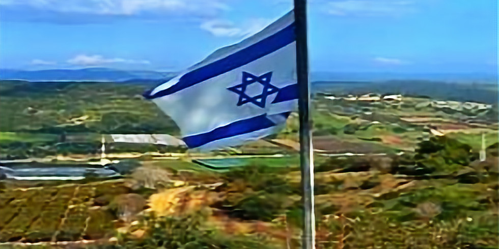 Israel, Zichron Yaccov