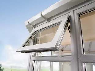 Top Hung Window.png