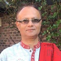 Foysol Ahmed