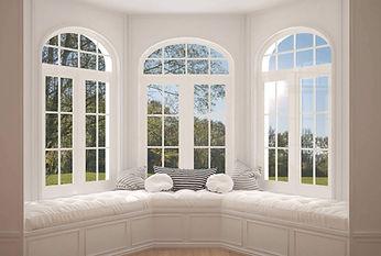 upvc_bay_window_interior.jpg