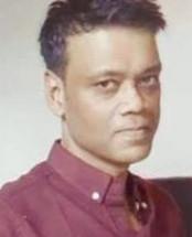 Abul Hossain Kazi