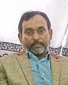 Atiqul Islam