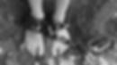 chains-19176__340.webp
