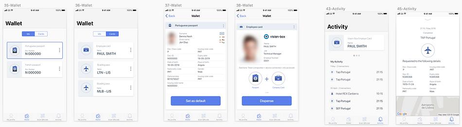 mobileid-wallet.png