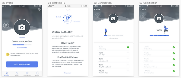 mobileid-gamification.png
