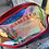 Thumbnail: Limited Fanny Pack-Red