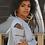 Thumbnail: Free Felicia Sweatshirt-Gray