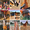 Thumbnail: CBP Lightroom Mobile Preset Bundle (12 Presets!)
