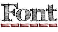 Font Design 3.png
