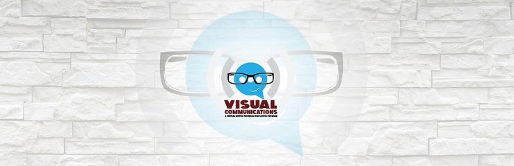 Viscom.SocialMediaheader_edited.jpg