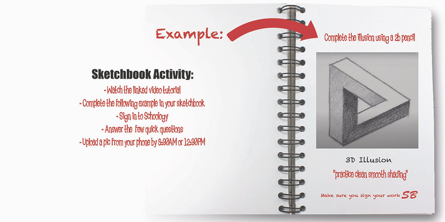 Sketchbook.O4-01.jpg