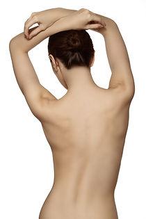 female Back _xxl_27699879.jpg