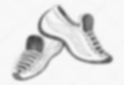 Shoe 3.png