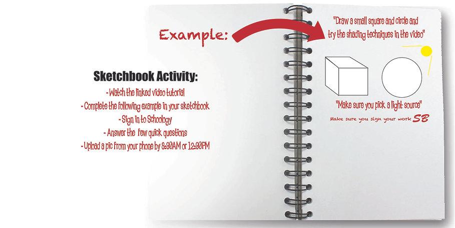 Sketchbook.O3-01.jpg