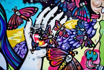 Street Art 3.png