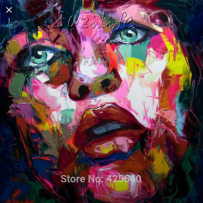 Oil Paint 1.png