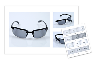 Sunglaases Example Web.png
