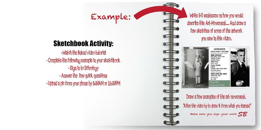 Dada Sketchbook slide.png