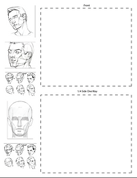 Drawing The Head Work Sheet.png