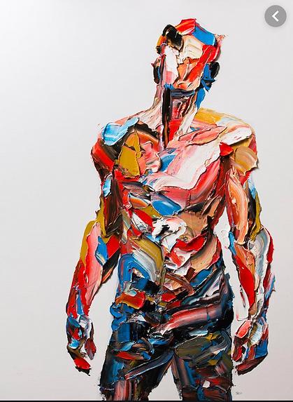 Oil Paint 3.png