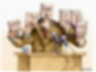 Political Illustrations 1.png