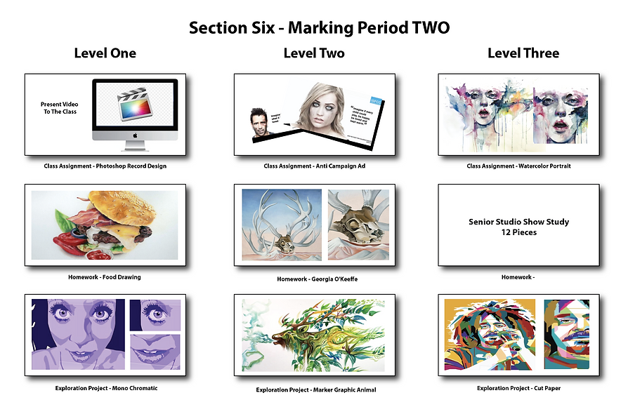 Section 6A Example.png