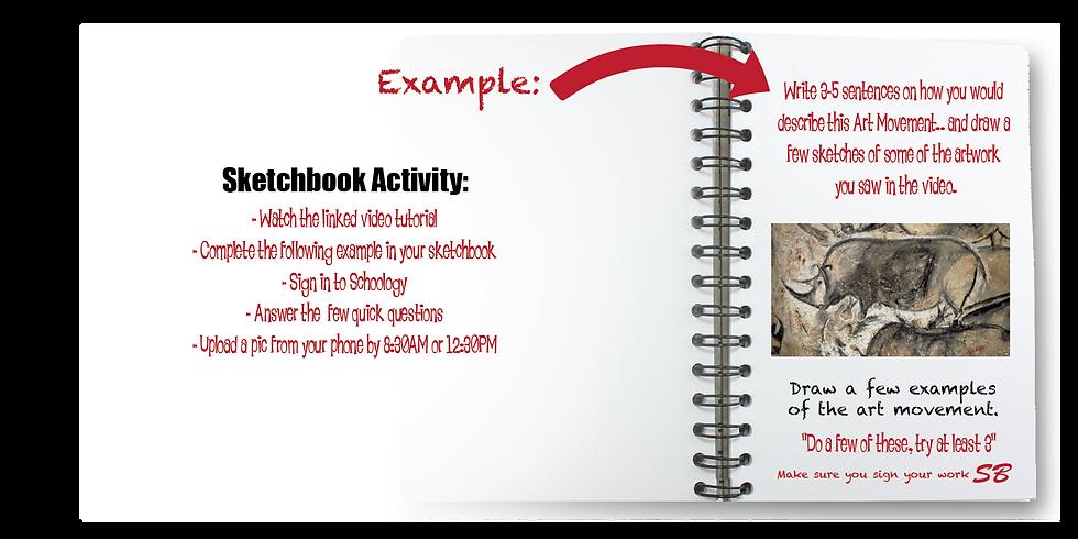 Sketchbook.section.1.2-01.png