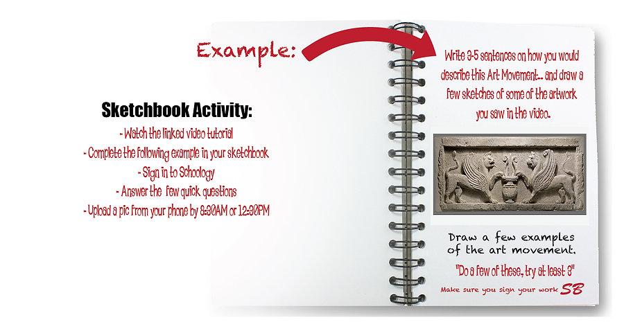 Sketchbook.ArtHistory.Mesopotamian.jpg