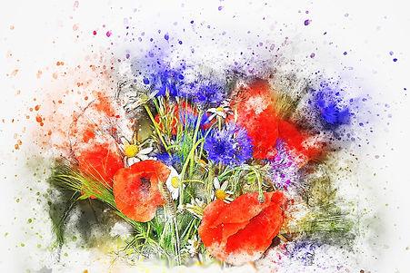 flower-2520253_960_720.jpg