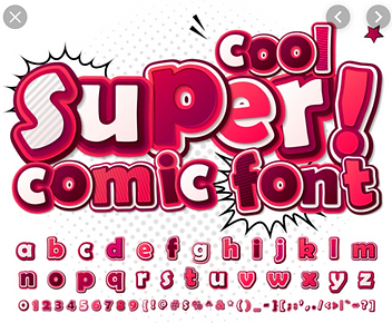 Font Design 1.png