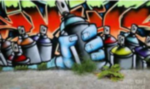 Street Art 4.png