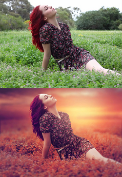 PhotoChop 4