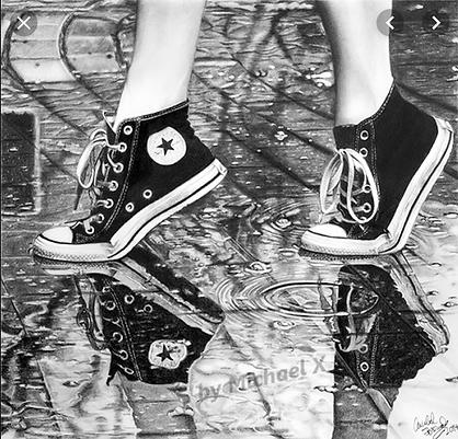 Shoe Best 1.png
