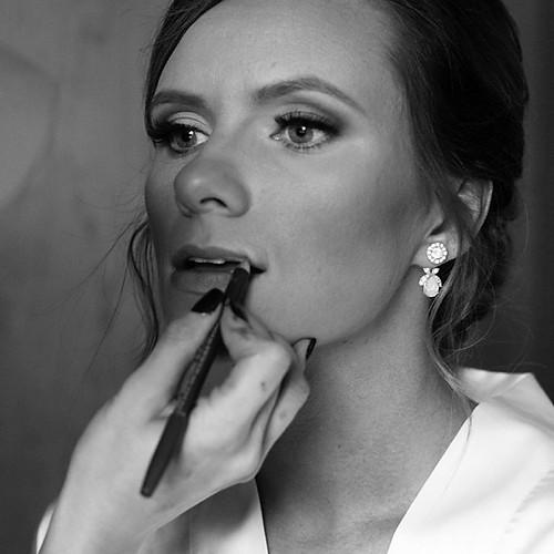 Sara Flynn