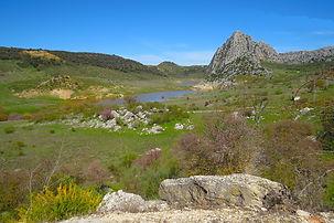 IMG_4264_Montejaque-Reservoir.jpg