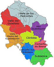 mapa_cordoba_comarcas.jpg