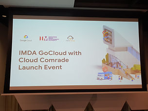 gocloud event 4.jfif