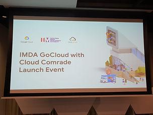 gocloud event 4.jfif