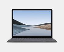 surface laptop 3.webp