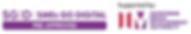 SME_Go_Digital_-_IMDA_Logo.png