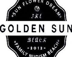 GoldenSunTransparentBlack.jpg
