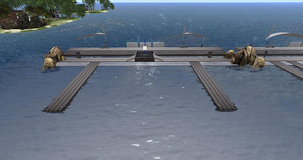 Dock1_001.jpg