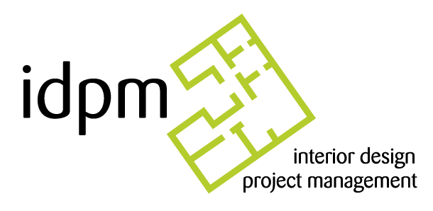 idpm-logo