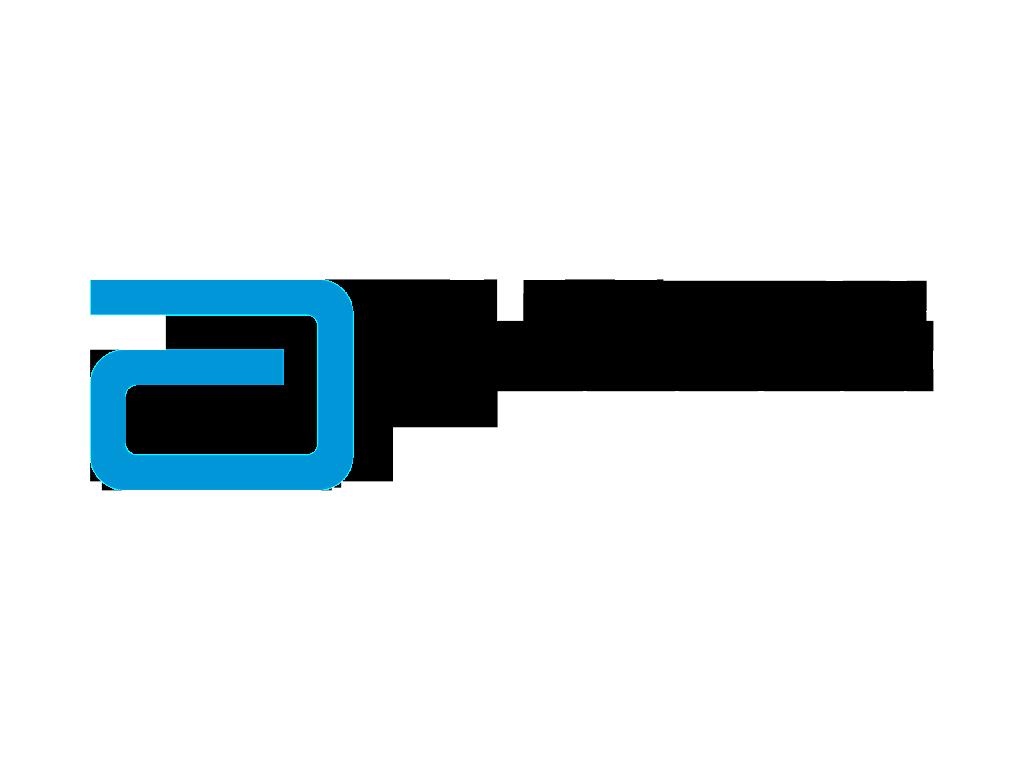 Abbott-logo-logotype-1024x768