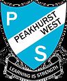 peakhurstw_logo.png
