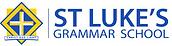 St Lukes Grammar School.png