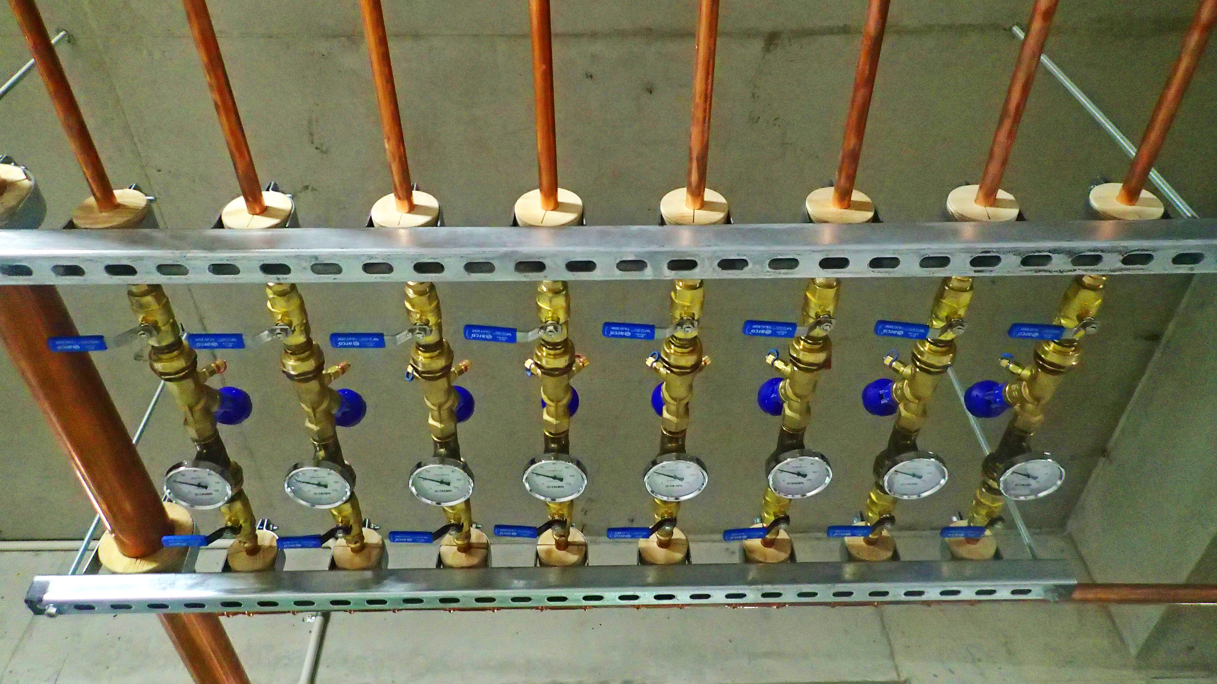 Pipes4