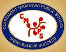 claremont-meadows-public-school-relief-t